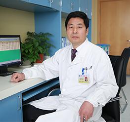 冯云华名老中医传承工作室