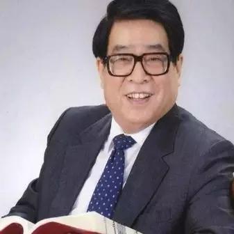 国医大师张大宁学术经验传承工作室